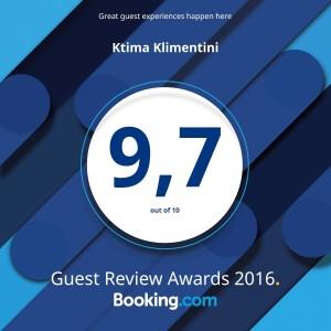 ktima award